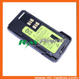 Two Way Radio Pmnn4409 Battery for Mototrbo Xpr3300/Xpr7350, etc