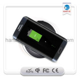 Original for Samsung Wireless Charger Fast Charging Qi Wireless Charger