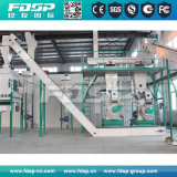 CE Approved Biomass Pellet Production Line