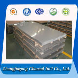 2mm Thickness 201 Stainless Steel Sheet with Low Price