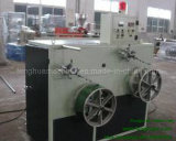 High Quality PP Strapping Tape Making Machine