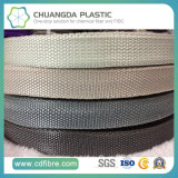 Polypropylene (PP) Woven Belts with High Qualty