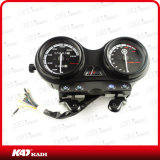 Motorcycle Spare Parts Speedometer Motorcycle Part for Ybr125