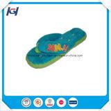 New Arrival Personliazed Custom Flip Flops Wholesale