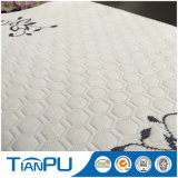 Breathable Jacquard Knitted Mattress Fabric