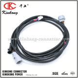 OEM Wire Harness