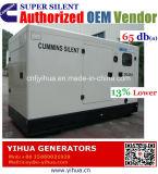 Cummins OEM Diesel Generator 20-100kw