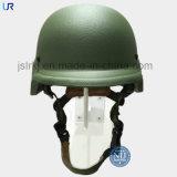 Pasgt Combat Ballistic Bulletproof Helmet
