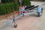 Single Axle Jet Boat Trailer Tr0503