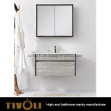 Quality Bathroom Sink Cabinets Wall Hang Bathroom Vanity Tivo-0020vh