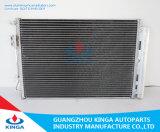 Condenser for Hyundai Verna′14-