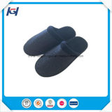 New Arrival Soft Foot Waramers Mens Novelty Slippers