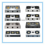 Hot Selling Spark Generator for Gas Stove