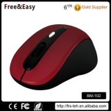 Hot Sale Dpi Adjustable Optical Mini Bluetooth 3.0 Mouse