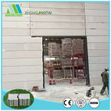 Thermal Indulstion EPS Cement Sandwich Panels for Partition Wall