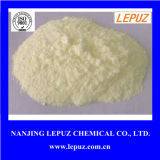 UV Stabilizer Eversorb73 CAS No 3896-11-5
