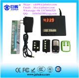 Rmc888 Copy Machine Remote Master for Garage Door