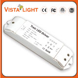 16W Light Dimming Constant Current Triac LED Driver