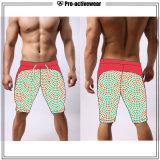 New Arrival Underwear Men Boxer Gym Shorts