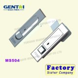 Good Price Safe Plane Cam Cabinet Panel Lock
