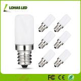 S6 1.5W Energy Saving Mini LED Night Light Bulb