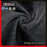 21s Thin Denim Fabric with Slub for Summer Dress