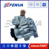4b0145156 Power Steering Pump for Audi A6