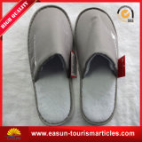 Disposable Hospital Slipper White Hotel Slipper Supplier Wholesale