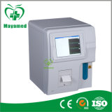 My-B001 Clinical Auto Hematology Analyzer