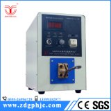 Ultra High Frequency 800kHz to 1MHz Induction Heating Machine 5kw