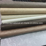 Upholstery Leather Sofa Materials