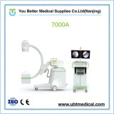 Advanced Digital Radiography X-ray Xray X Ray Machine