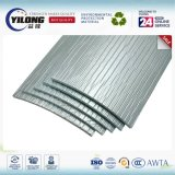 Highly Competitive Aluminium Foil EPE Foam Coiled Material