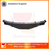 OEM Z Types Leaf Spring Used in Truck Trailer Brakes