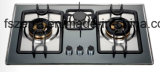 Zerra Home Appliance Gas Stove (JZS750-40A)