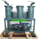 Small Capacity Oil Purifier, Mini Oil Renew Filter