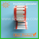 AMS Grade Shrinkable Identification Marker Sleeve Made in China