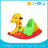Top Quality Factory Price Outdoor Rocking Horse for Fun