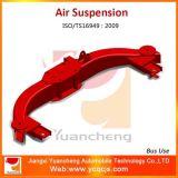 Ycas-112 Firestone Air Bags Suspension Bus Air Suspension Systems