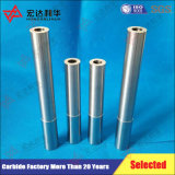 Carbide Boring Bars for Milling Machines