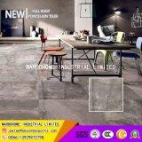 Ceramic Glazed Porcelain Vitrified Full Body Cement Rustic Matt Floor Tiles (MB6086)