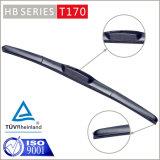 Automobile China Wiper Factory Wiper Blade Hybrid Windscreen Auto Parts Wiper Blade