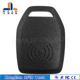 Customized OEM Waterproof Business PVC Smart RFID Card