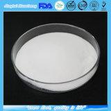 Vitamin E D-a-Tocopheryl Acid Succinate 1185I U 1210iu CAS No.: 4345-03-3