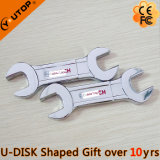 New Novelty Gifts Spanner USB Flash Memory (YT-1260)