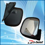 Electric Side Mirror for Toyota Hiace