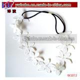 Wedding Bridal Bride Hair Head Band Headwear (W1072)