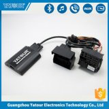 CD30 Bluetooth Adapter to Car Radio for Opel