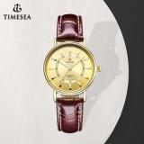High Quality Fashion Watch Lady Wrist Watches 71040