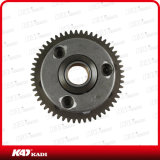 Kadi Motorcycle Spare Parts Motorcycle Starting Clutch for Ax-4